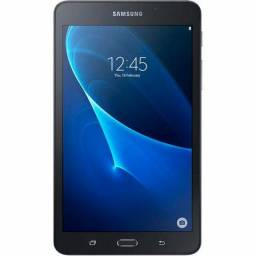 Tablet Samsung A6(2016)