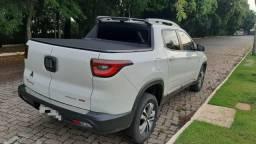 TORO FRENDOM 2.0 4x4 Diesel 2019 - 2019