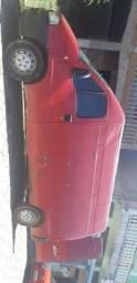 Fiat Ducato - 2007