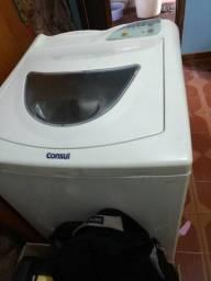 Maquina de lavar usada Consul 5k