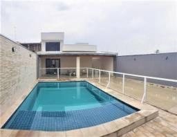Casa Para Aluga Bairro: Novo Prudentino Imobiliaria Leal Imoveis 18 3903-1020