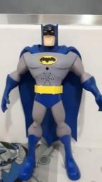 Boneco Batman candide