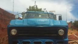 Troco caminhão em ágio