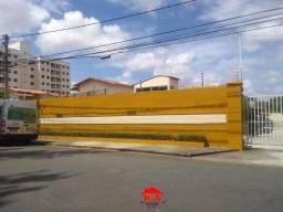 Casa com 3 dormitórios à venda, 63 m² por R$ 270.000 - Passaré - Fortaleza/CE