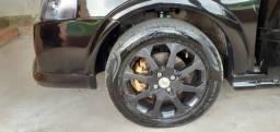 Astra 2.0 impecável, rodao, ótimo carro - 2010