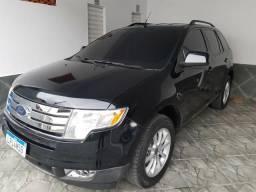 Ford Edge 09 - 2009