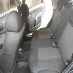 C3 glx 1.6 automático 2009 - 2009