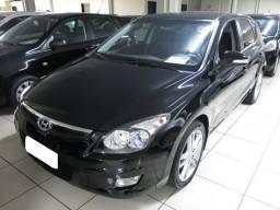 I30 gls 2.0 16v gasolina 4p aut - 2012