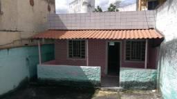 Alcântara Centro Casa de 178m2 Financiamos pela Caixa