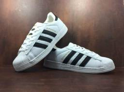 Loja do top. adidas super star