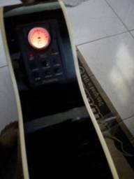 Violão steinberg aw 53 cbk elétrico 600 reais novo na caixa