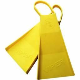 Viper V7 - Amarelo