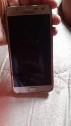 Samsung  j 7 neo