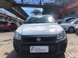 Fiat strada 1.4 Working 2015.2016 - 2016