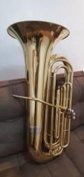 Tuba weril master aceito troca