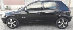 Celta 4p 2011 completo - 2011