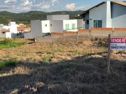 Lote Urbano Monte Rey I