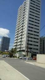 Apartamento Beira mar candeias