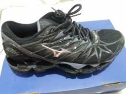ae1821b44b Roupas e calçados Masculinos - Zona Norte