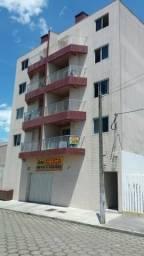 Apartamentos em Ipanema