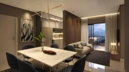 Lançamento de Lindo Apartamento de 2 quartos em Itapema - Santa Catarina