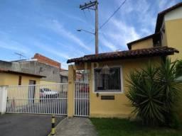 (Vip Aluga) Apartamento, 2 quartos em Campo Grande! Excelente Localização!