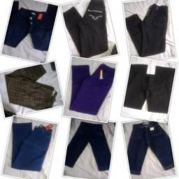 406d3fb6f lote de roupas novas