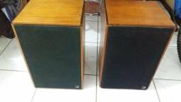 Par de caixas LANDO 310
