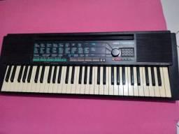 Teclado Yamaha PSR150