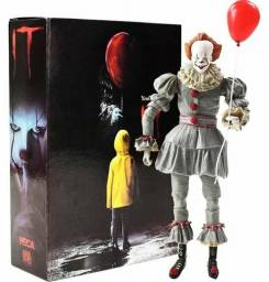 Pennywise (It A Coisa)