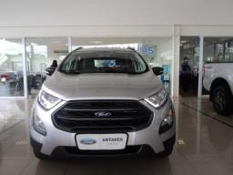 FORD ECOSPORT 1.5 TI-VCT FLEX FREESTYLE MANUAL. - 2018