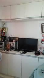 Apartamento 3 Quartos Lauro de Freitas Citta Toscana