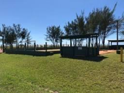 25 mil entrada Terreno na Praia do Village em Capão Novo