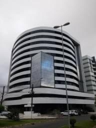 Salas comerciais a venda - 203 Offices - A partir de R$ 200mil