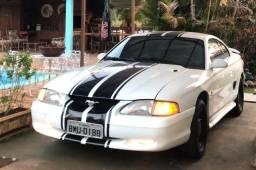 Mustang GT - 1995