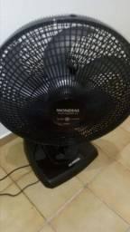 Ventilador de Mondial Maxi Power 3 Velocidades 40cm<br><br><br><br>