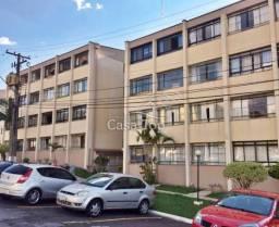 Apartamento para alugar com 2 dormitórios em , cod:3343