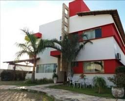 Condomínio Alto do Valle- alto padrão, 4 suítes, 420m², 2 vagas