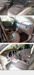 Corolla 2011/12 gli manual