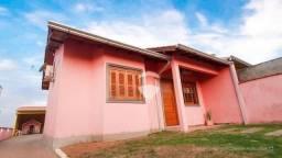 Casa à venda por R$ 329.000 - Campestre - São Leopoldo/RS