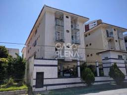 Título do anúncio: Apartamento à venda, 117 m² por R$ 340.000,00 - Dionisio Torres - Fortaleza/CE