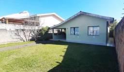8287 | Casa à venda com 2 quartos em Vila Bela, Guarapuava