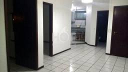 Casa à venda com 5 dormitórios em Carianos, Florianópolis cod:HI72559