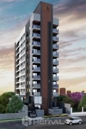 8054   Apartamento à venda com 2 quartos em ZONA 07, MARINGÁ