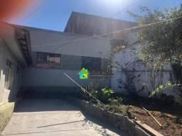 Casa com 3 dormitórios à venda, 110 m² por R$ 350.000,00 - Jardim Quisisana - Poços de Cal