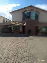 Casa à venda por R$ 445.000,00 - Santos Dumont - Juiz de Fora/MG