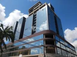 Sala à venda, Centro - Araranguá/SC