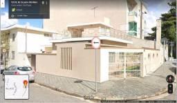 Aluguel Casa comercial-R. Padre Nunes 11 Esquina c/ R. Dr. Edu. Monteiro ,Santo André