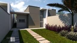 .Lançamento - Residencial Iracema, 88 m² à partir de R$ 189.000 - Timbú - Eusébio/Ceará