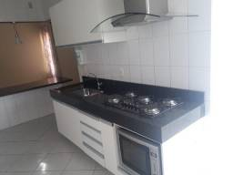 Apartamento barato a venda Oportunidade!!!